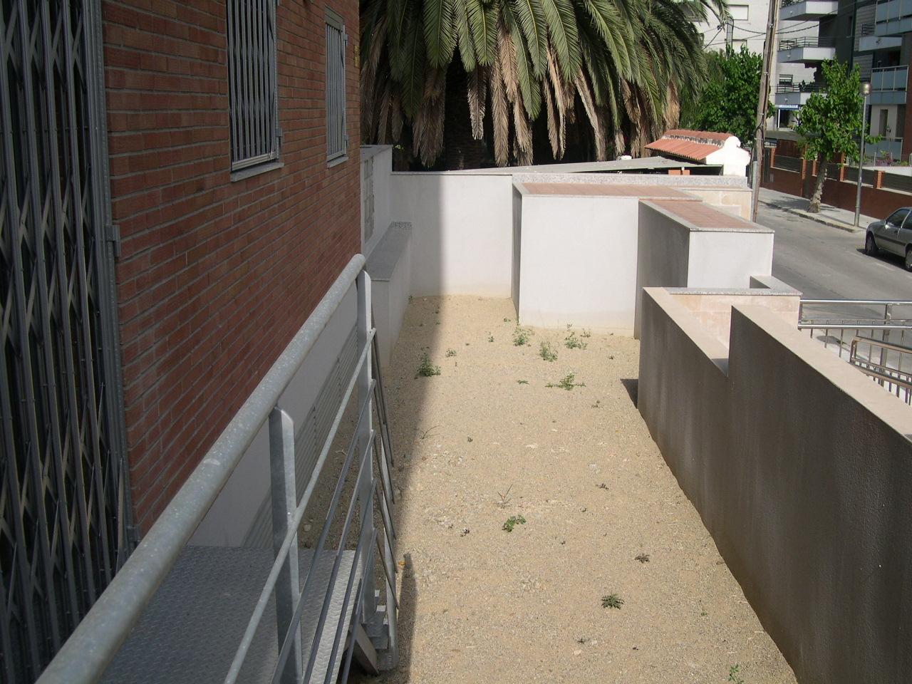Plantilla for Pisos obra nueva majadahonda
